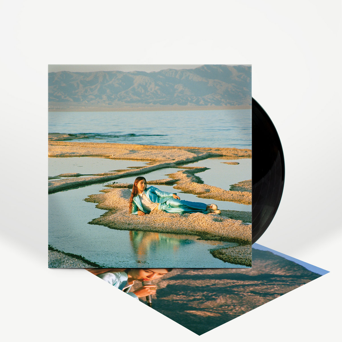 Front Row Seat To Earth | Weyes Blood