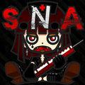 Sadistik Noize Asylum image