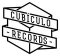 Cubiculo Records image