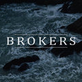 Brokers image