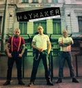 HAYMAKER image