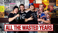 All The Wasted Years image