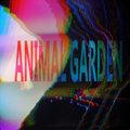 Animal Garden image