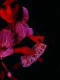 Alice Artaud image