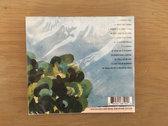 Meet Me There - Hard Copy CD photo