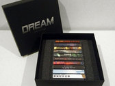 DREAMBOX_1 (Pre-Order) photo