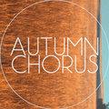 Autumn Chorus image