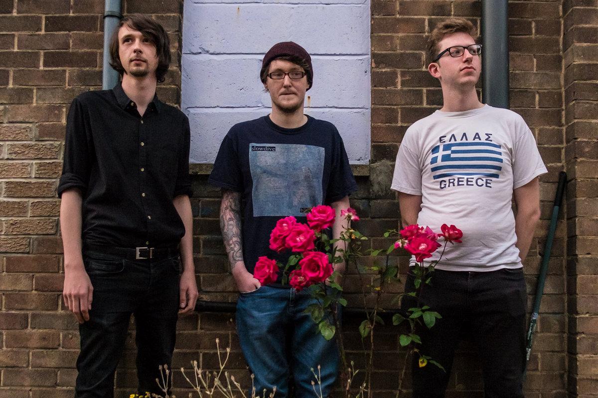 slurs band newcastle