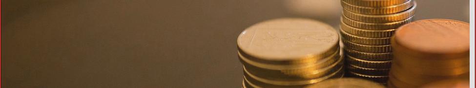 Nebankovni pujčky před výplatou solidní xe