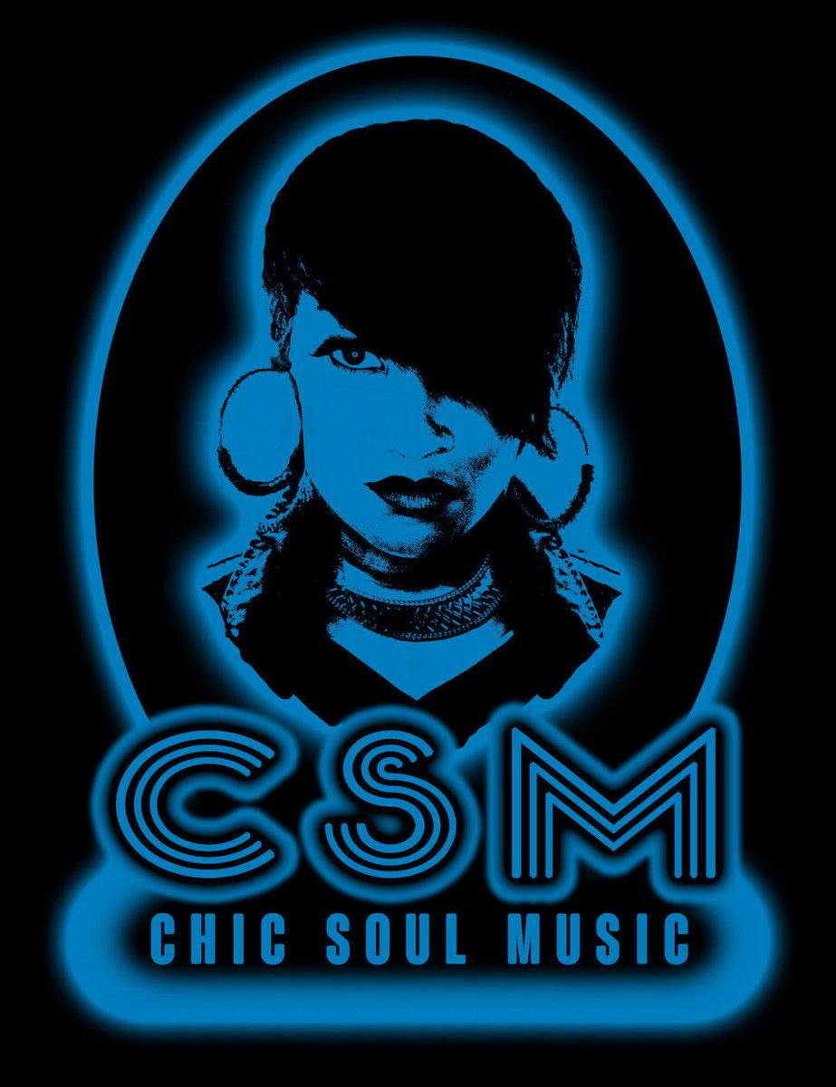 Love Language Lp Chic Soul Music