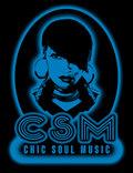 Chic Soul Music image
