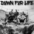Down For Life image
