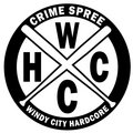 Crime Spree image