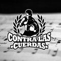 Contra Las Curedas image