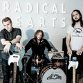 Radical Hearts image