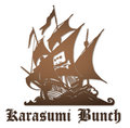 KARASUMI BUNCH image