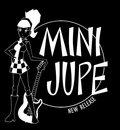 Mini Jupe image