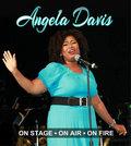 Angela Davis image