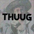 thuug image