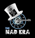 The Mad Era image