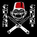 CMASH CMUNT image