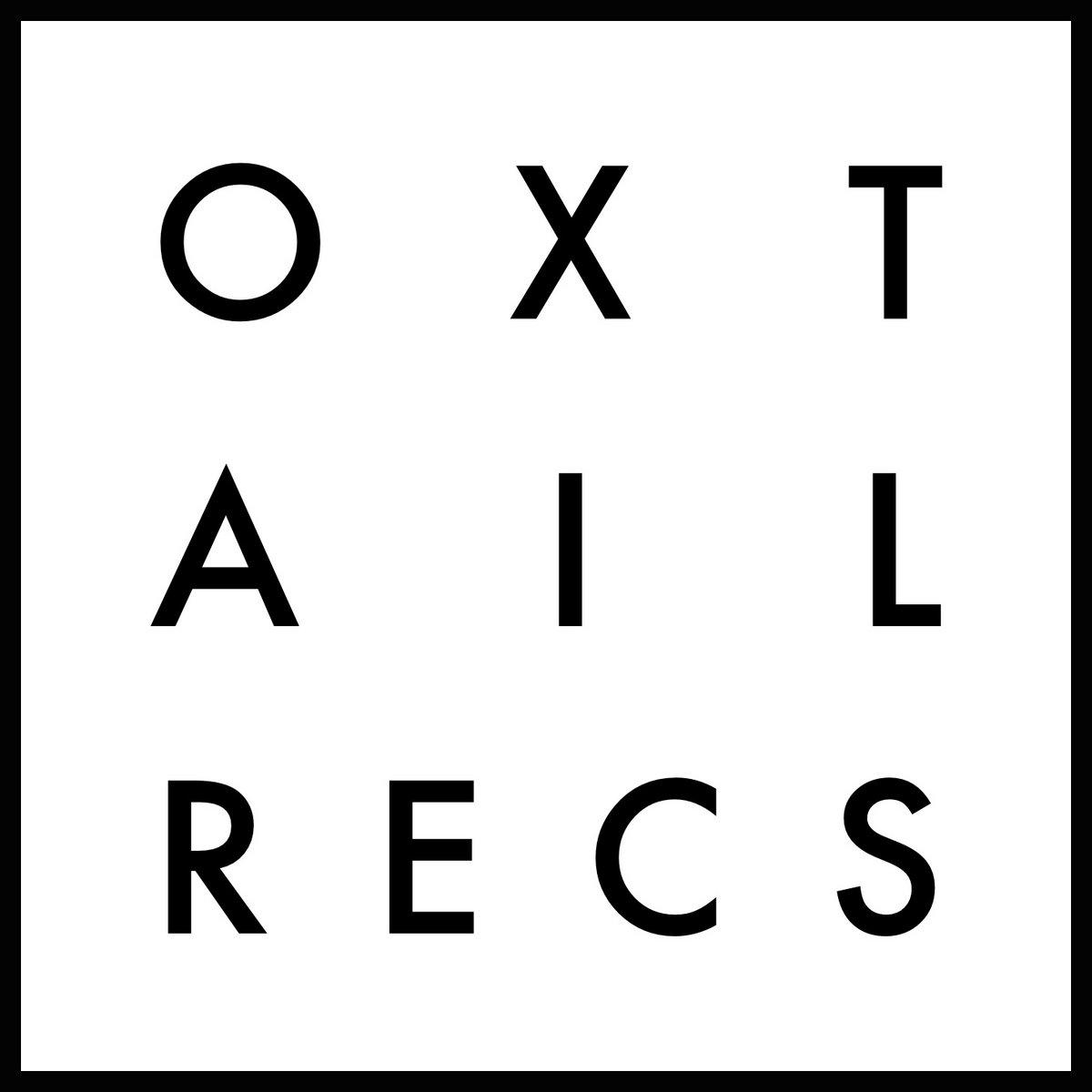 QB4: 1877-1896   Oxtail Recordings