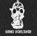 Grind Worldwide image