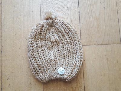Bobble Hats main photo