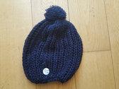 Bobble Hats photo