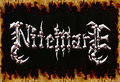 NitemarE image