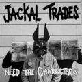 Jackal Trades image