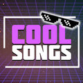 Cool Songs image