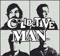 Collective Man image