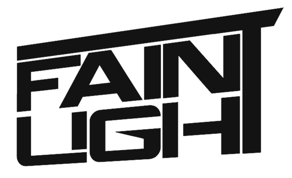 faintlight hearts on our skin mp3