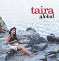 Taira image