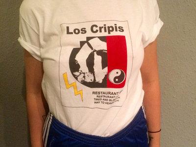 Restaurant T-Shirt main photo