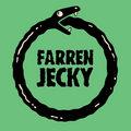 Farren Jecky image