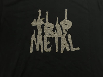Trip Metal Reverse Dripper main photo