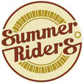 Summer Riders image