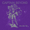 Captain Beyond image