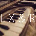 LX&R image