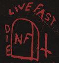 Live Fast Die image