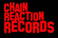 Chain Reaction Records image