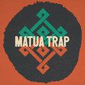 Matua Trap image