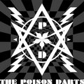 The Poison Darts image