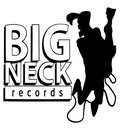 Big Neck Records image