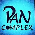 Pan Complex image