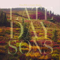 Late Day Sons image