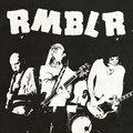 RMBLR image