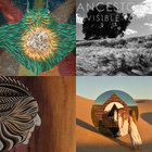 Jason Sherman thumbnail
